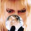 faerywishes: (crystal ball)