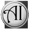 theillusioner: A logo of Sorts (ArtByIllusioner)