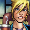 aeka: (Power Girl [coffee]:)