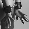 vanessagalorekink: (Cuffs)