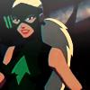 joyfulfeather: (Artemis - smiling)