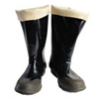 wadingboots: (wading boots)