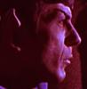 meaku: (spock dark red)