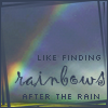 chasing_rainbows: (finding rainbows)