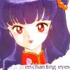 xianpuu: (Enchanting)