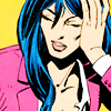 amiga: (ɧɛɭɛɳɑ ✜ headache)