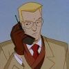 servesthehuman: (o: hello hello baby you called)