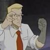 servesthehuman: (o: hrm my hand is rock)