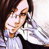 drcalvin: (smirk)