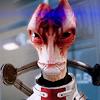 heal_or_execute: (Professor Mordin Solus) (Default)
