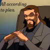 just_as_planned: (According to plan)