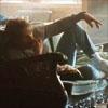 narcasse: Ricki Tarr. Tinker Tailor Soldier Spy (2011). (indemnity)