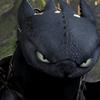 b2_dragon: (*glare*)