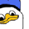 dolan: (gets closed)