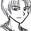 Bomberman ⎡ Shiro Yogeki ⎤