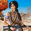 kerrypolka: (jasmine at war)