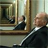 alcibiades: (Mirror games)