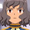 kaminotakuto: (worried)