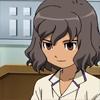 kaminotakuto: (I'm glad)