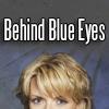 rhianona: (sam behind blue eyes)