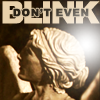 next_to_normal: (don't blink)