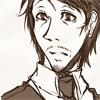 shoyu: (❝ people's don't stray ❞)