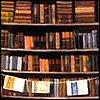 roxy: (book stall by sageness.jpg)
