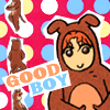 lookslikemomo: (momo's a good boy)