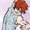lookslikemomo: (dance is expression)