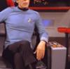 princessofgeeks: (spock chair by anadapta)