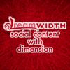 fantomas: Dreamwidth (Dreamwidth)
