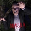el_bastardo: (Dracula)