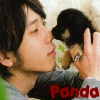 pandamiya501: (NinoMiya Puppy <3)