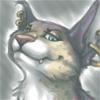 taichara: (Desert's Jewelbox -- hehehe)