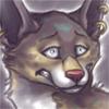 taichara: (Desert's Jewelbox -- eeeep)