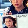 si_crazy: (Team H50 - Kono)