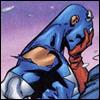 copperbadge: (sam explains comics)