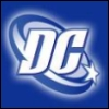 one_dc_nation: (DC logo)