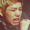 wassuptaem: (❝DW❞ ugly crying)