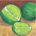 nightdog_barks: (Limes)