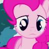 insidethechimney: (sad pinkie is sad)