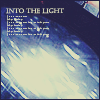 kawooshlove: sg1 - into the light (sg1 - into the light)
