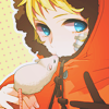 immortalhoodie: i need no sympathy (i'm just a poor boy)