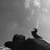 uncia_sphaerica: (smoke)