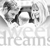 savagesolitude: (sweet dreams)