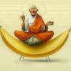 eve_k: Zen (Zen)