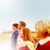 chloe_otp: (Chloe & The Kents)