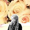 ilikebooks: ([dw] rose)