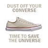 ilikebooks: ([dw] converse)