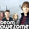 chloe_otp: (Chloe/Sam/Kara/Dean)